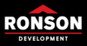 Ronson Development Sp. z o.o.